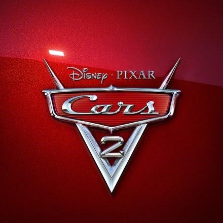 cars2logo