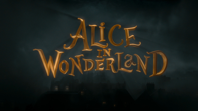 title_alice_in_wonderland_blu-ray