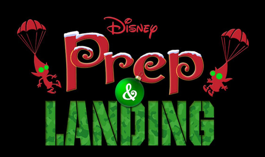 Disney-Prep-And-Landing