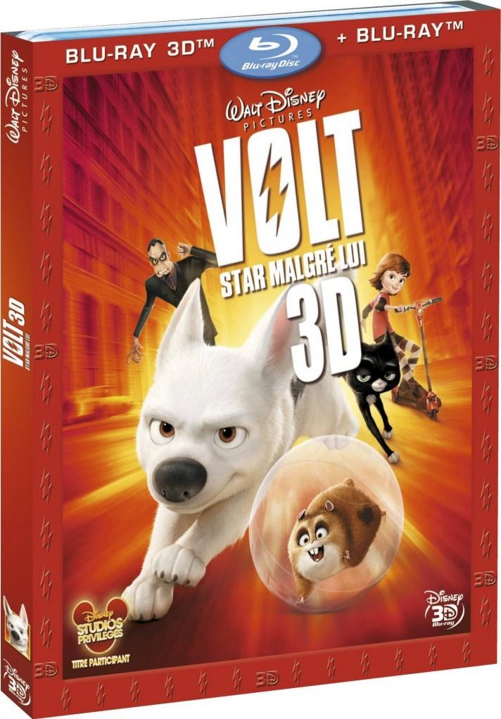 bolt_3D