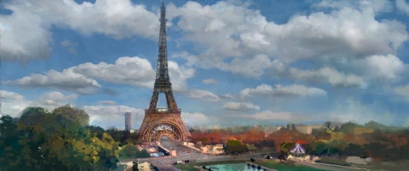 Carros-2-arte-conceitual-França