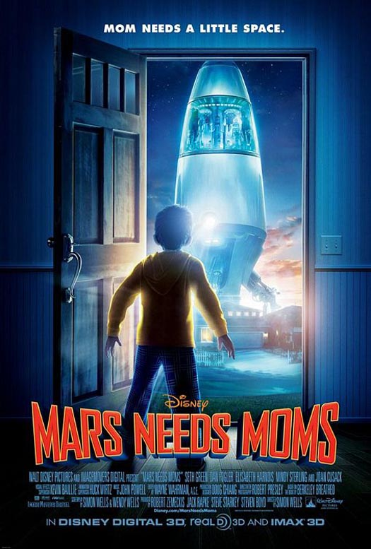 Mars-Needs-Moms