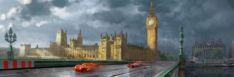 carros2_arte1