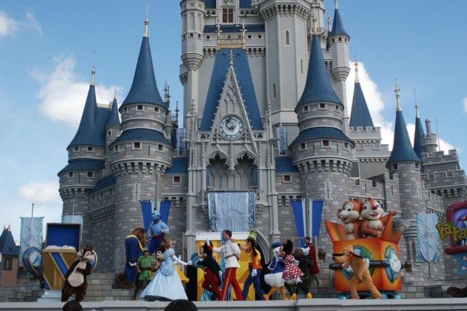 castelo_magic_kingdom
