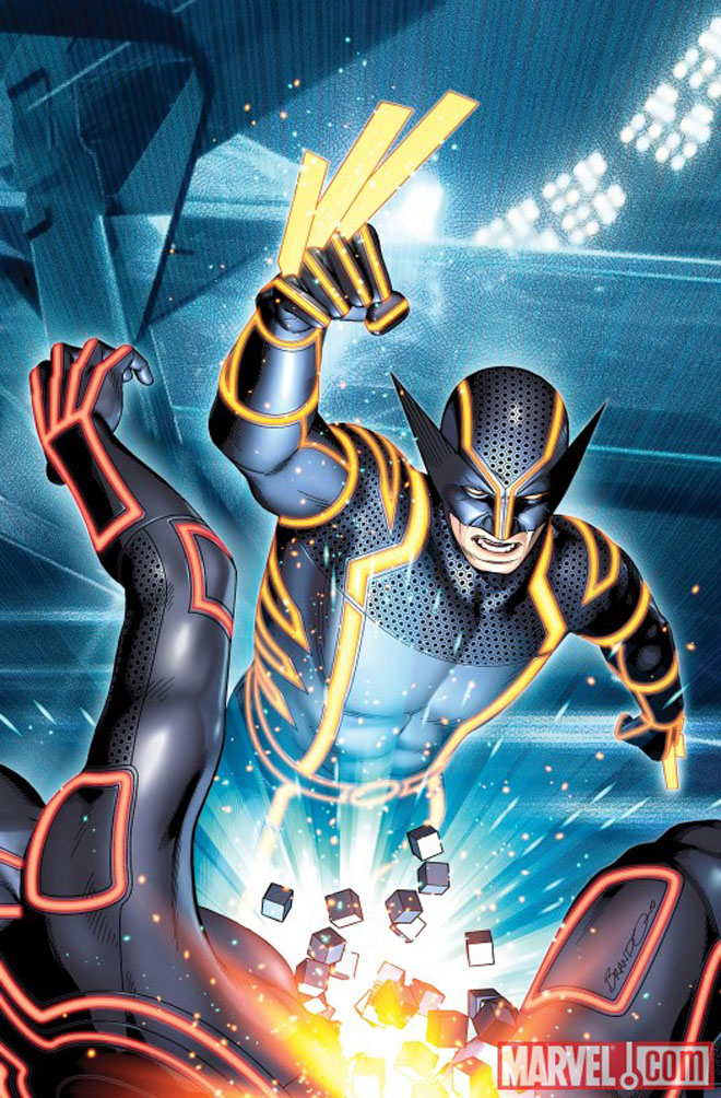 marvel_tron_crossover_10