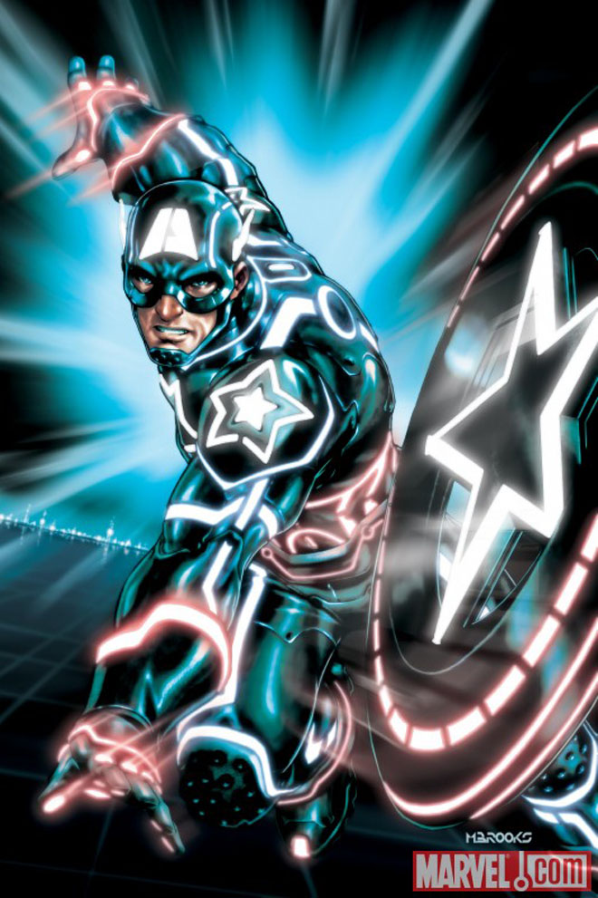 marvel_tron_crossover_4