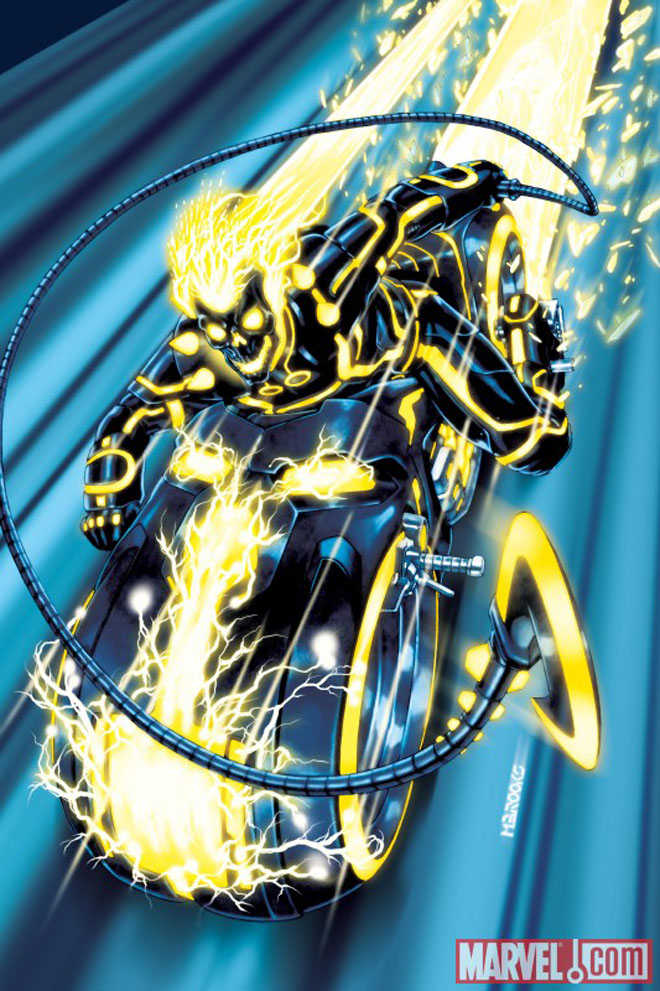 marvel_tron_crossover_5