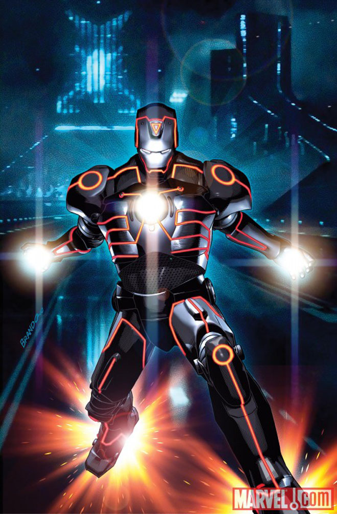 marvel_tron_crossover_6
