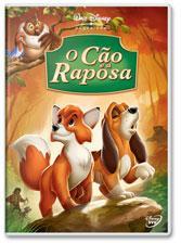ocaoraposa_DVD