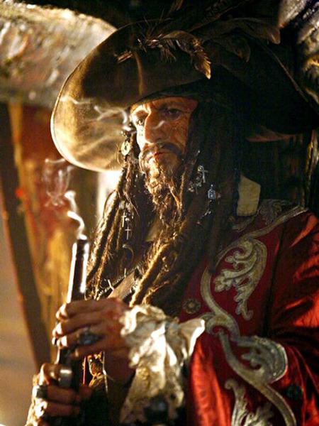 piratas4_KeithRichards