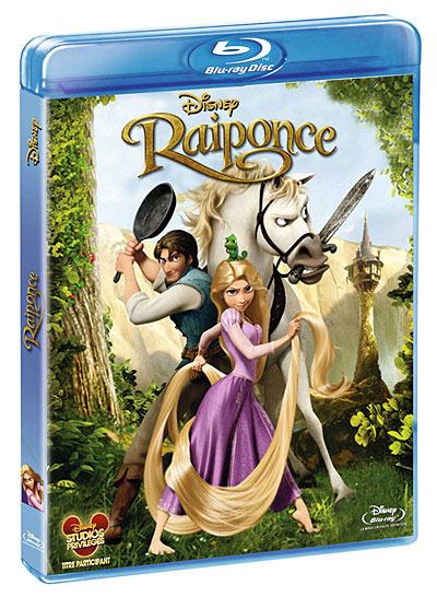 http://www.planetadisney.com.br/wp-content/uploads/2010/10/rapunzel_bd_2.jpg