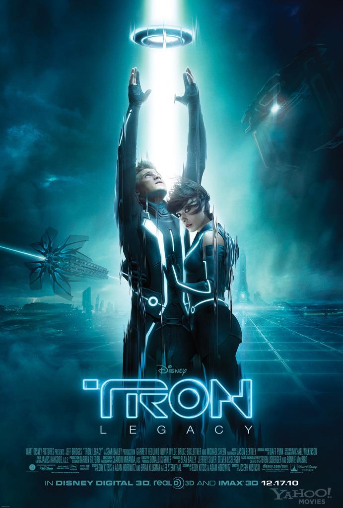 tron_legacy_poster_8
