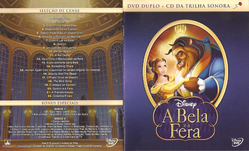 belafera_DVD02