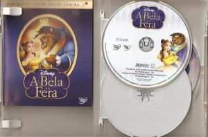 belafera_DVD03