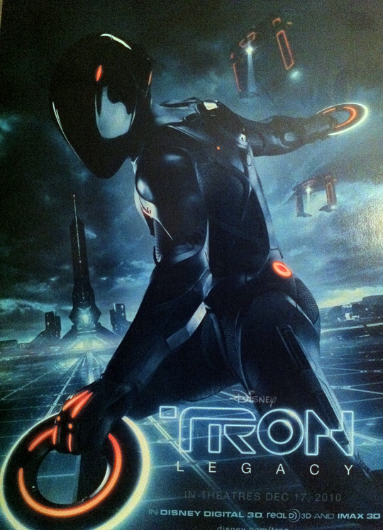 tron2_poster_66