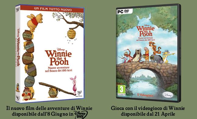Winnie The Pooh - 2011 - Página 2 Pooh_it_dvd
