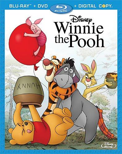 Winnie The Pooh - 2011 - Página 3 61bWDoR0KfL