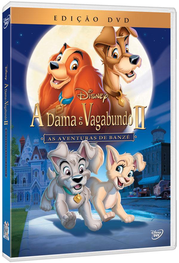 http://www.plugou.com.br/wp-content/uploads/2012/01/DamaVagabundo2_DVD.jpg