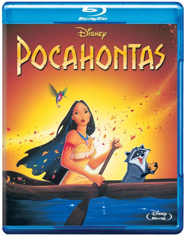 http://planetadisney.com.br/wp-content/uploads/2012/01/Pocahontas_Bluray1.jpg