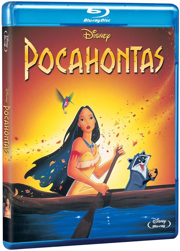 http://planetadisney.com.br/wp-content/uploads/2012/01/Pocahontas_Bluray2.jpg