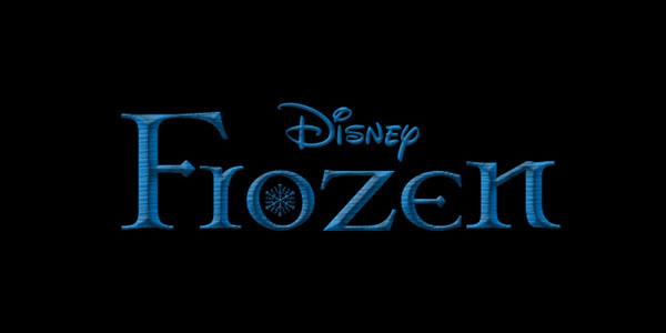 Frozen_destaque