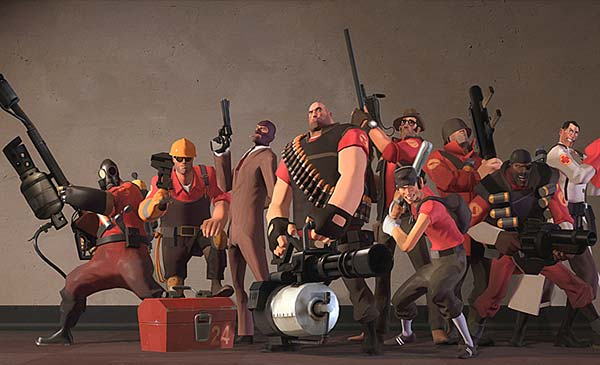 70_Team-Fortress-2