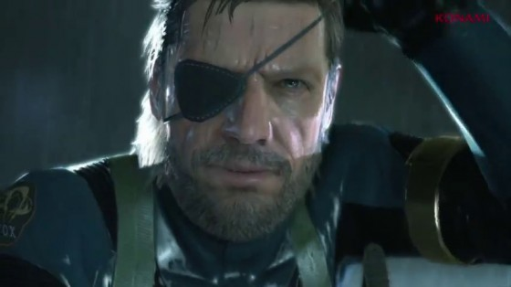 metal-gear-solid-ground-zeroes-big-boss-560x314