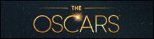 http://www.planetadisney.com.br/wp-content/uploads/2013/02/Oscar_botao.jpg
