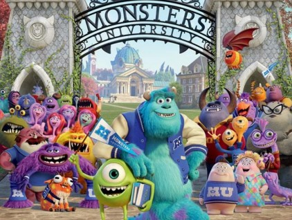 monsters_university_ver13_xlg
