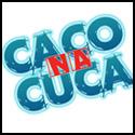 CACO NA CUCA