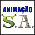 ANIMAÇÃO S.A.