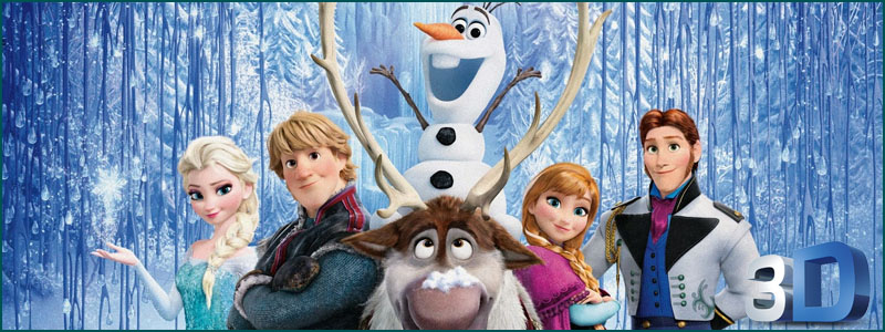 Preview2014_Frozen