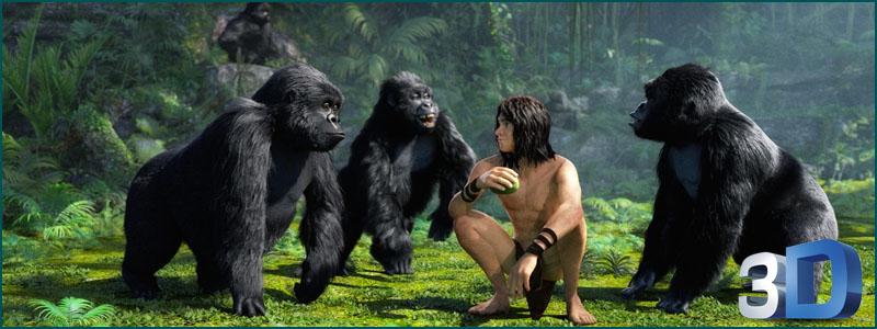Preview2014_Tarzan