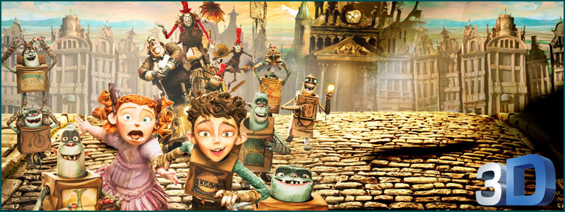 Preview2014_TheBoxtrolls