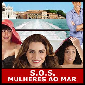 S.O.S. MULHERES AO MAR