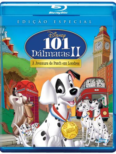101Dalmatas2_BDEE_01