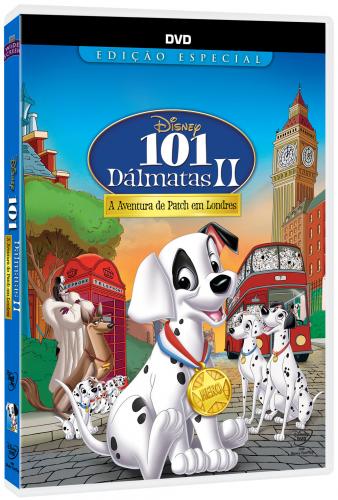 101Dalmatas2_DVDEE_02