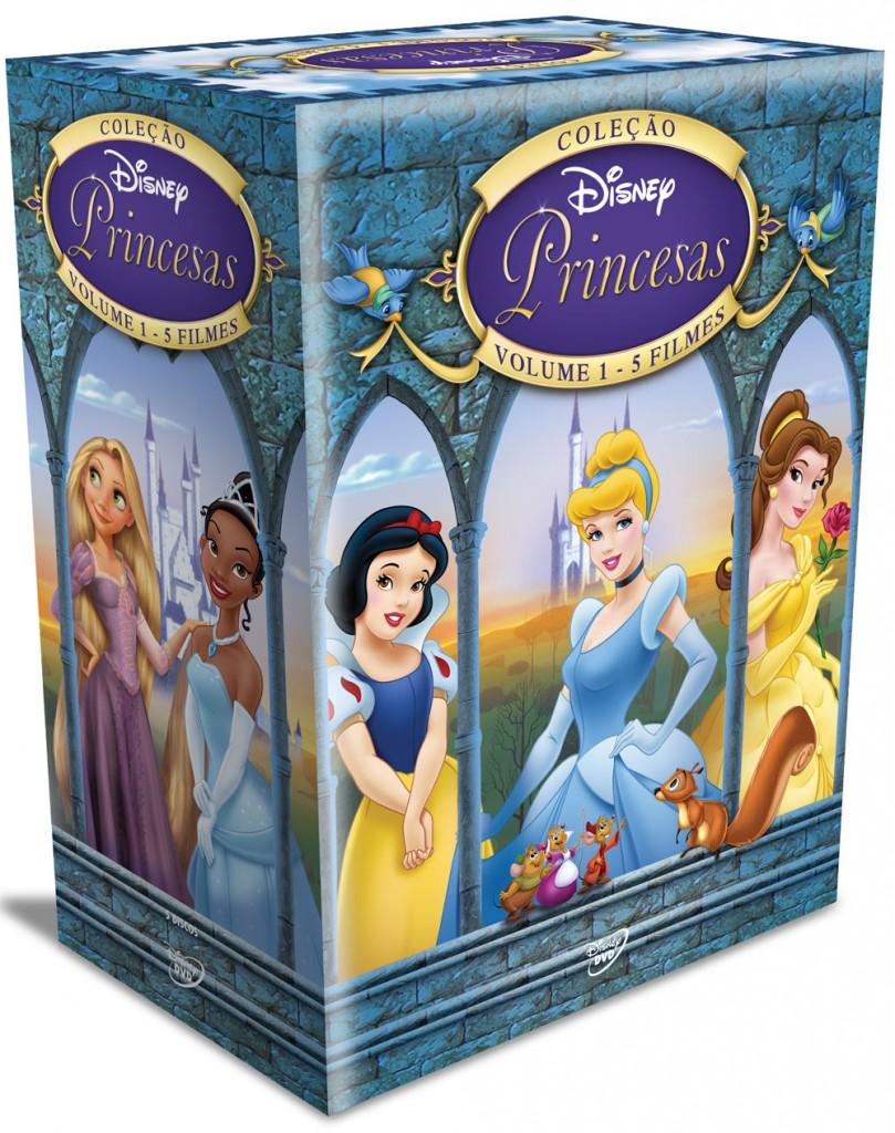 PrincesasDisney_DVDColecao1_01