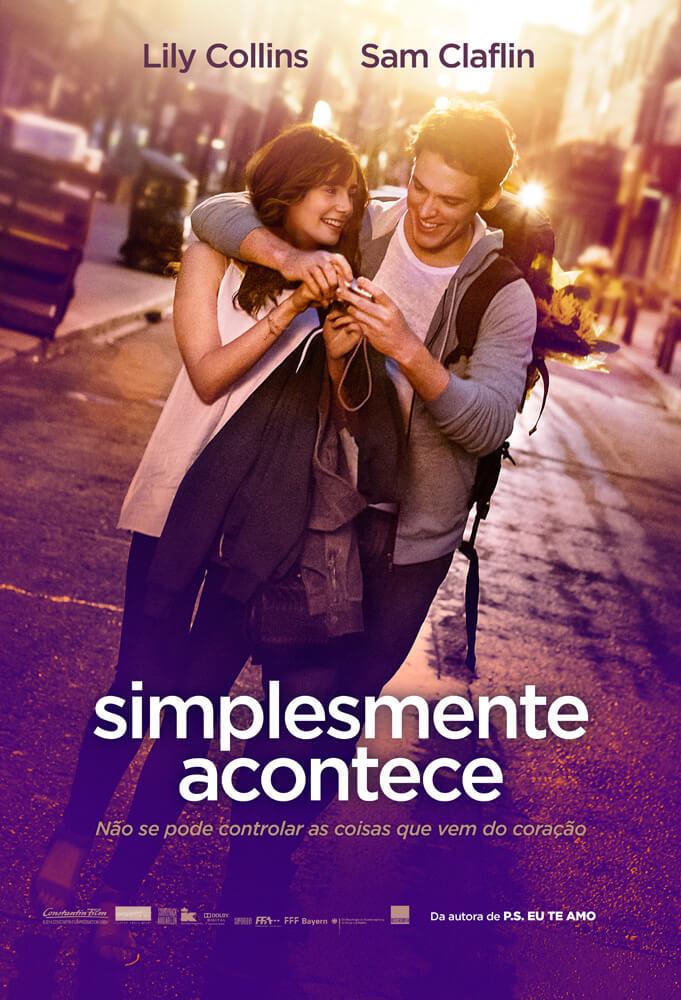 SimplesmenteAcontece_poster