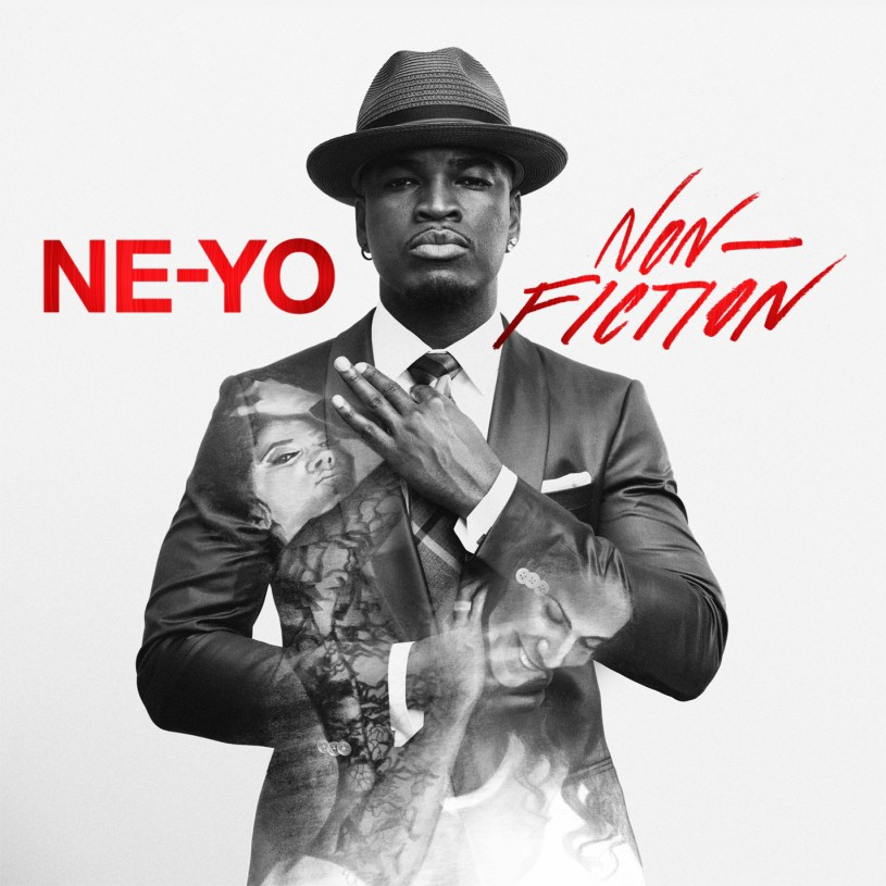 NE-YO_NonFiction_Deluxe_Cover