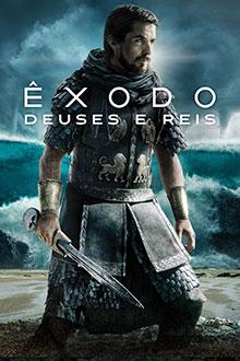DVD_Exodo