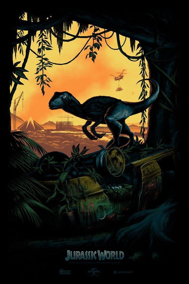 JurassicWorld_poster1