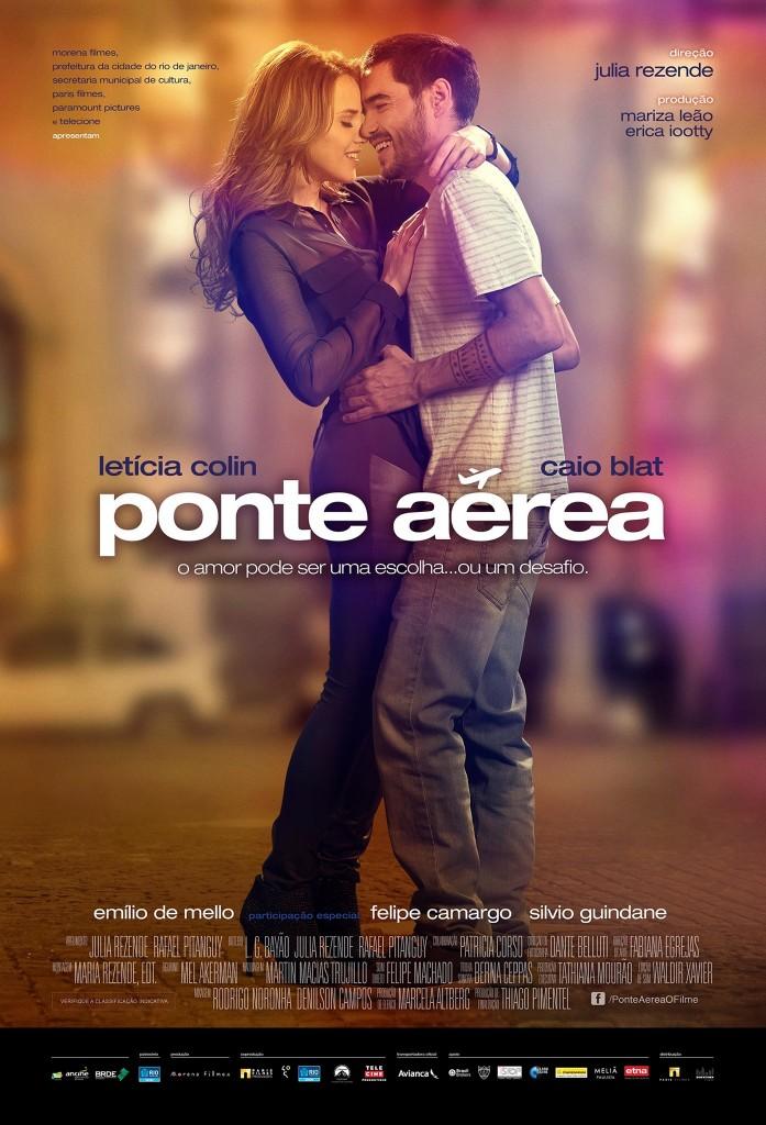 PonteAerea_cartaz
