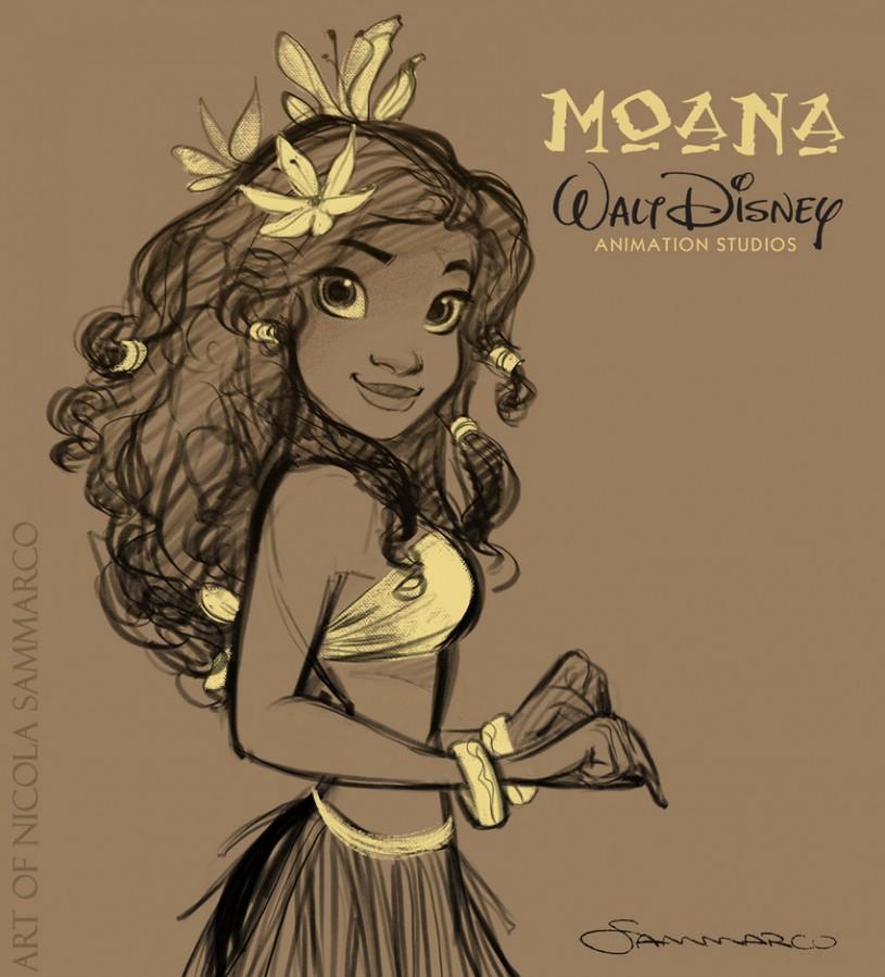 moana_by_nicolasammarco-d8hkop4