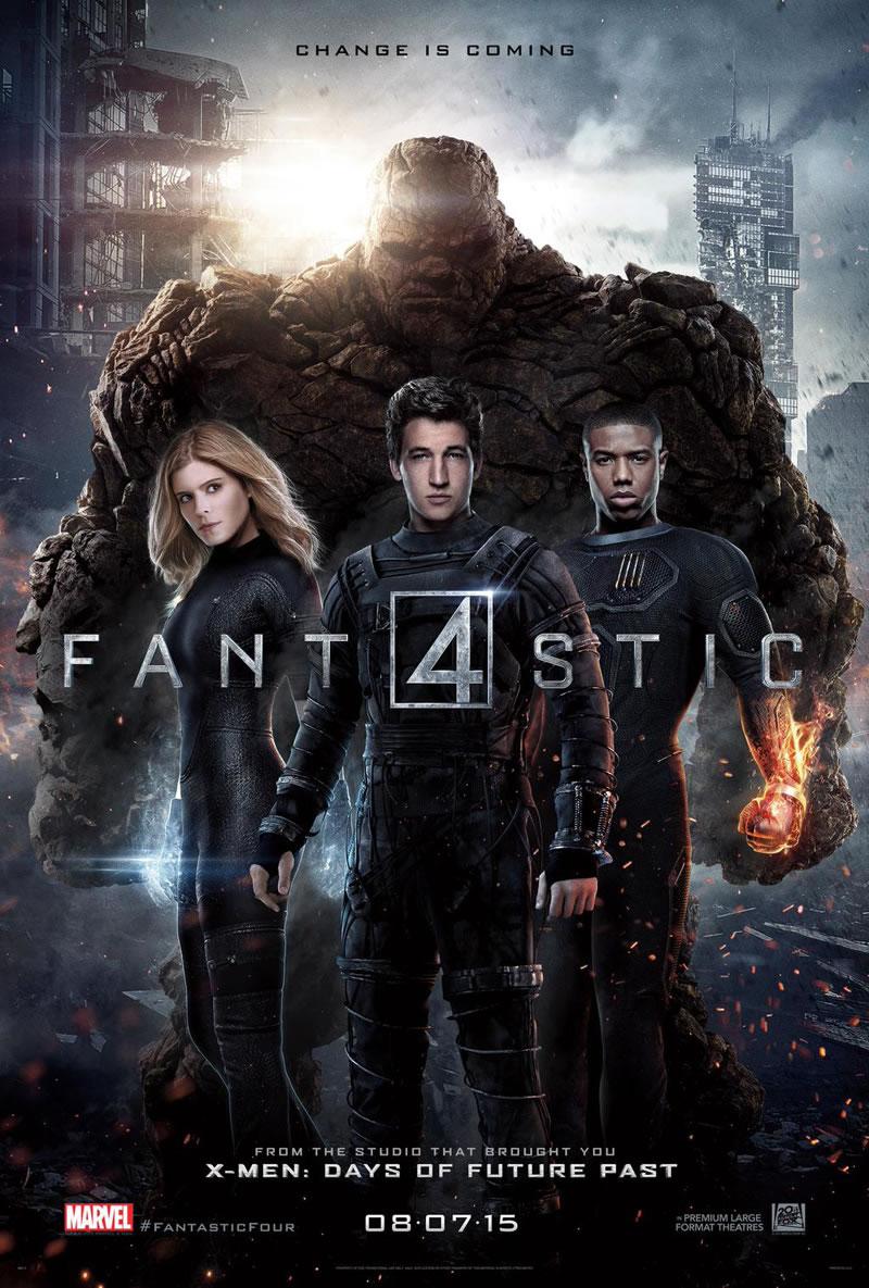 quarteto-fantastico-poster1