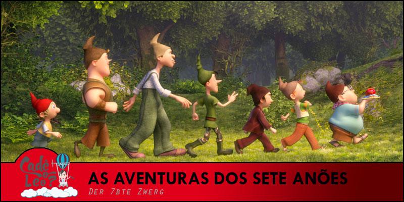 Animacoes2015_AsAventurasDosSeteAnoes