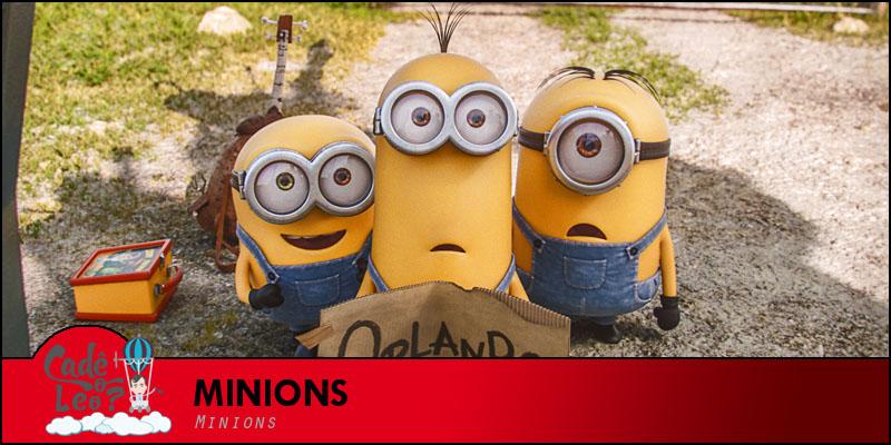 Animacoes2015_Minions