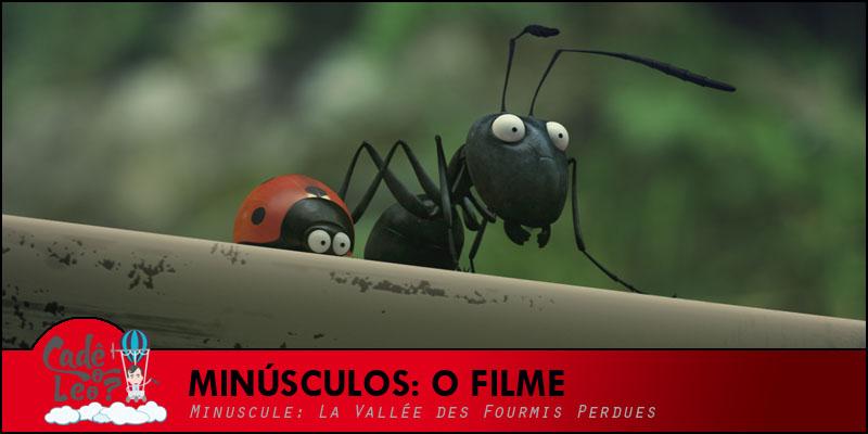 Animacoes2015_MinusculosOfilme