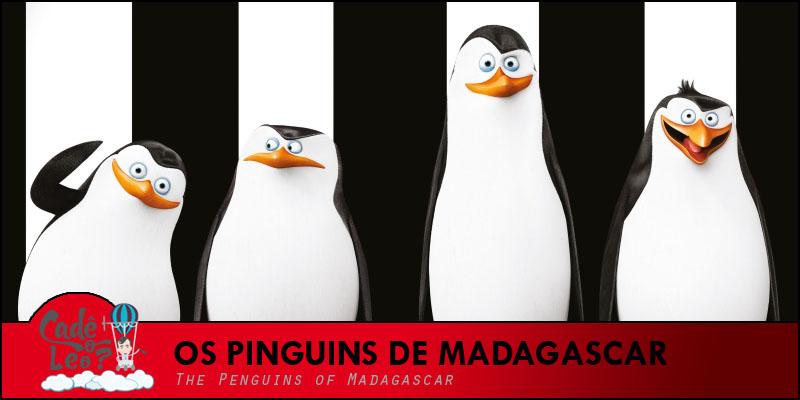 Animacoes2015_OsPinguinsdeMadagascar