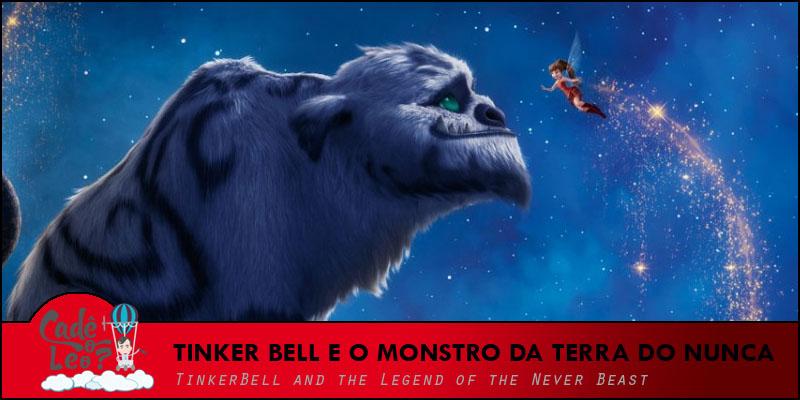 Animacoes2015_TinkerBelleoMonstroDaTerraDoNunca